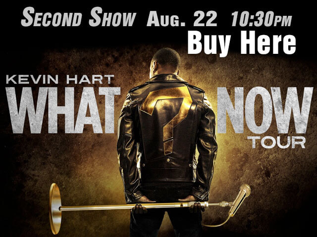 08.22.15-Kevin-Hart-Second-Show-Buy-Here-640x480.jpg